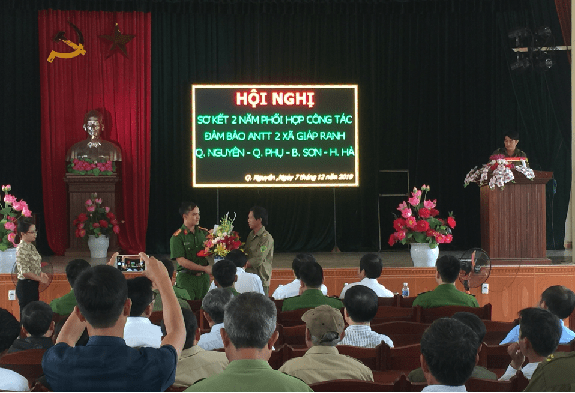 anh cong tac antt quynh nguyen.png