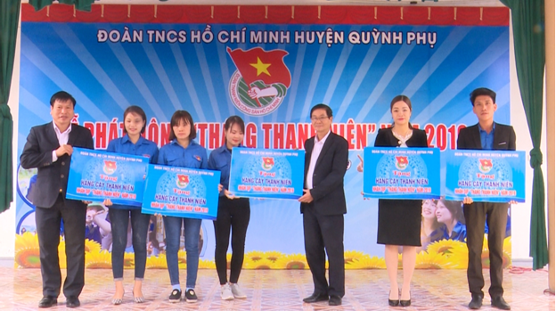 thang thanh nien 4.png